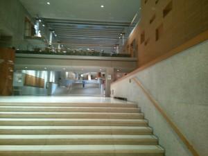 新国立劇場2