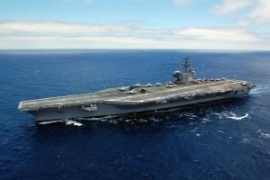 1024px-USS_Ronald_Reagan_(CVN-76)