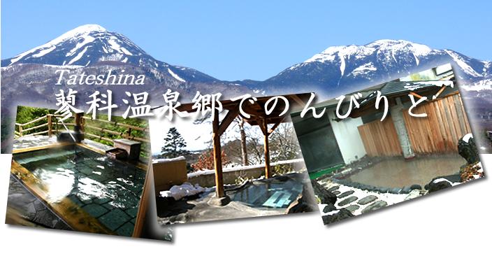2012-03-27_12-39-23-641