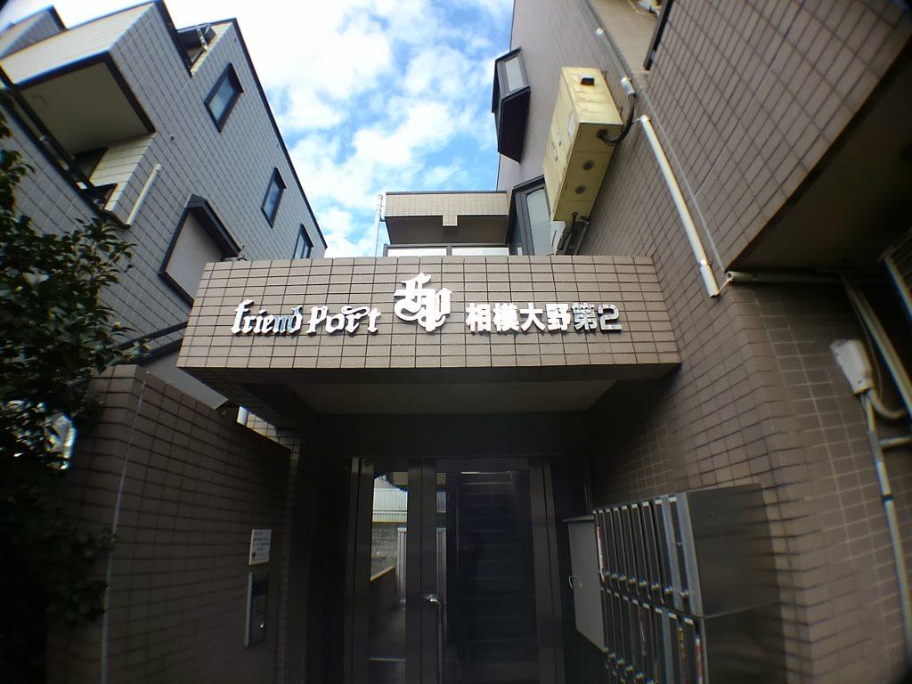 KIMG3836