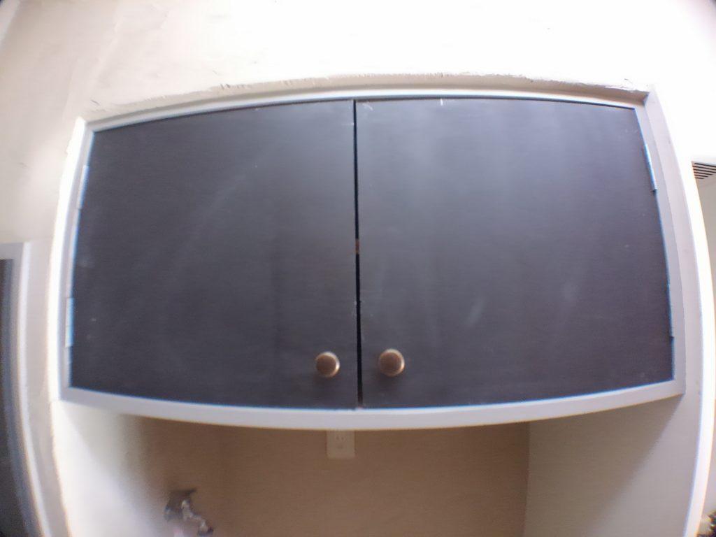 KIMG3850